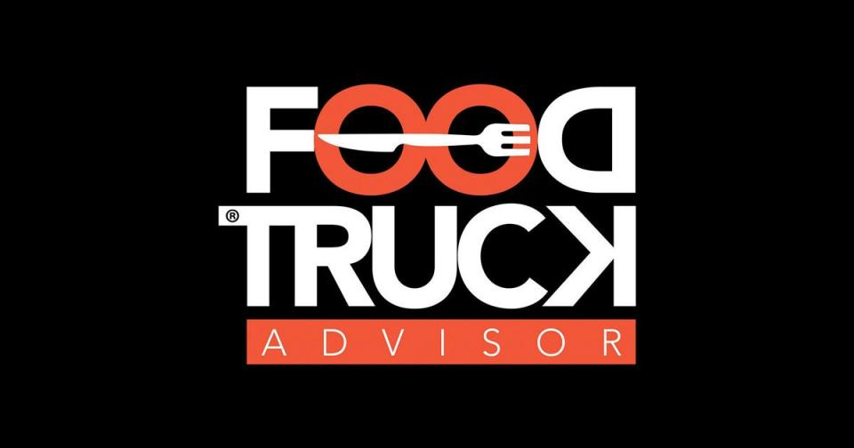 Food Truck Advisor Magazine - Immagine: 1